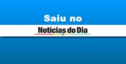 Banner_NoticiasDoDia